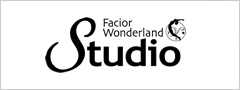 Facior Wonderland Studio