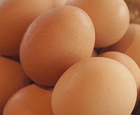 采女ファーム もみじ卵