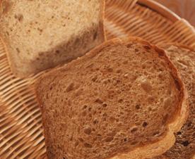 オリジナル雑穀パン