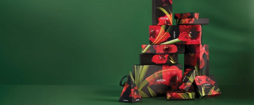 Aveda_Holidayn_Gift_